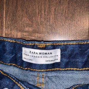 Zara Jeans - Never worn Zara jeans